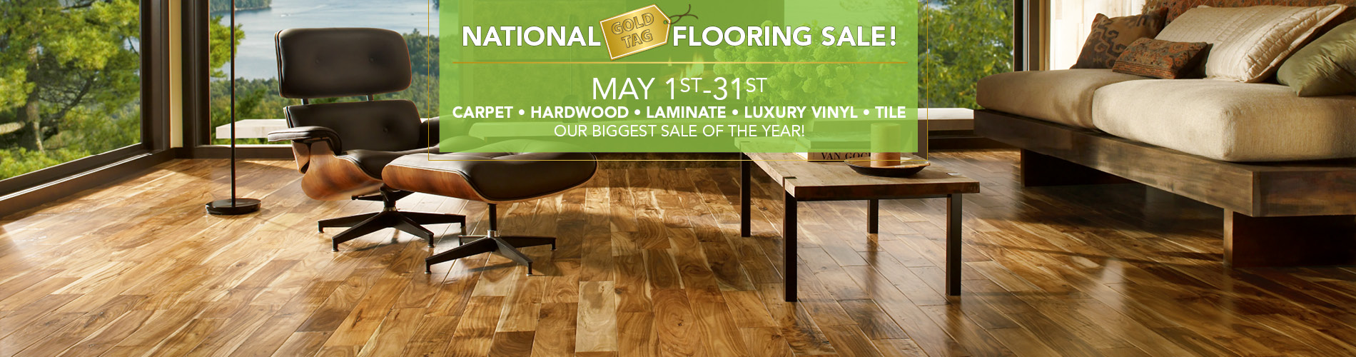 Best Flooring Center | Flooring On Sale Now | Tavares, Orlando ...
